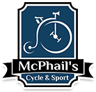 McPhail's Cycle & Sport Ltd.